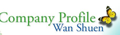 wan paper